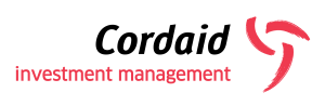 Cordaid Investment Management logo